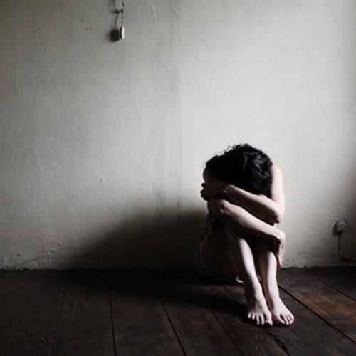 kak-vyjti-iz-sostoyanie-depressii